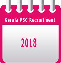 kerala-psc-calendar