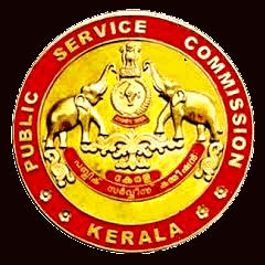 PSC Police Constable Driver Recruitment 2019 Notification