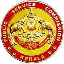 PSC Confidential Assistant Recruitment 2019 Application